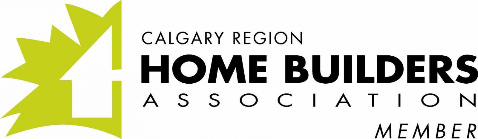 Calgary Region Home Builders Association