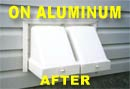alum-vents_01-over